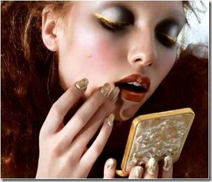 maquillaje misimagenesdivertidas (2)