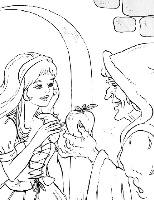 personajes de cuentos (3)