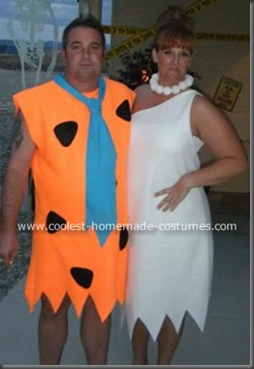 coolest-fred-and-wilma-flinstone-halloween-costume-17-40305