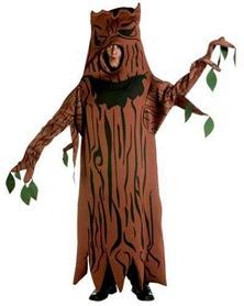 scary-tree-costume-500