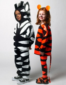 tiger-and-zebra-costumes-halloween-craft-photo-180-FF1009HALLA15