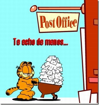 Garfield6