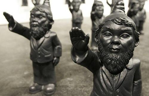 nazi-gnomes_1134291i