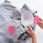 lil-gray-mouse-costume-halloween-craft-step3-photo-150-FF1001COSTA13