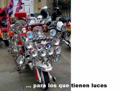 motos divertidas (2)