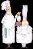 cocineros y camareros (9)