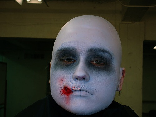 Flickr-FacePaint1