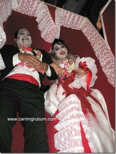 bodas en halloween (2)