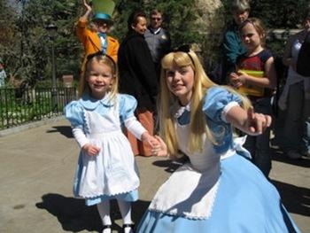 Disneyland2006-4
