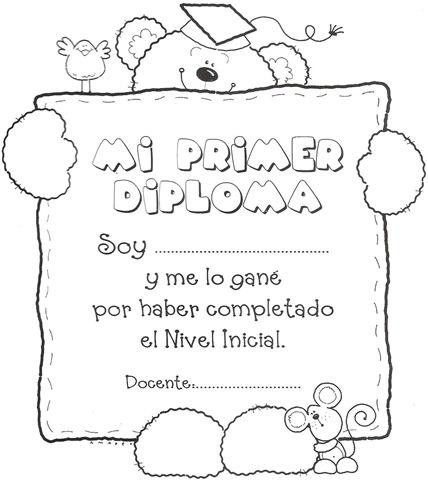 Diploma000