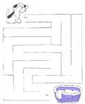 jugarycolorear laberintos (15)