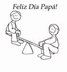 dia del padre (18)