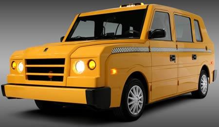 a96788_a497_standard-taxi
