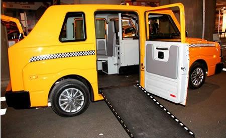 a96788_a497_wheel-chair-taxi