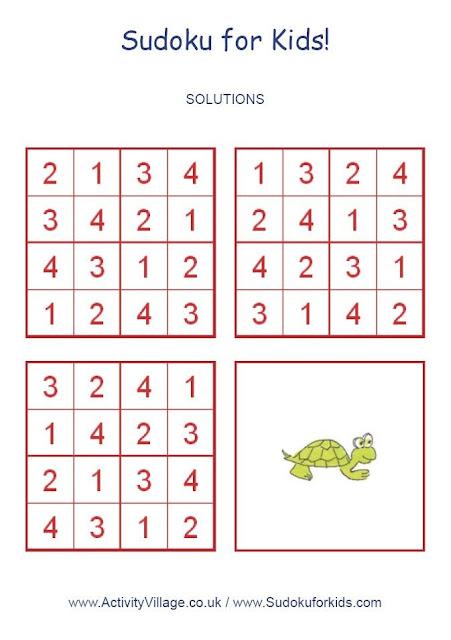 [sudoku soluciones[2].jpg]