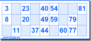 carton-bingo-90-bolas