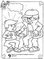 derechos y deberes de los niños (18)
