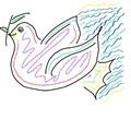 palomas paz (22)