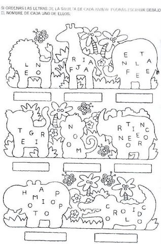 [sopas y crucigramas (3)[2].jpg]