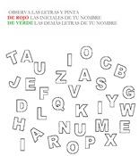 sopas y crucigramas (13)
