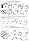 sopas y crucigramas (9)