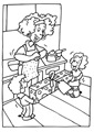 JYCes-colorear-dibujos-imagenes-foto-dia-de-madre-d6524