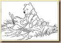 colorear winnie the pooh (11)