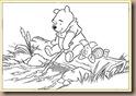 colorear winnie the pooh (11)