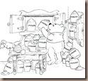 colorear winnie the pooh (2)
