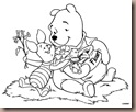 colorear winnie the pooh (21)