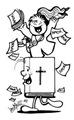 delabibliasaleamor-1