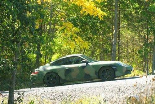 gallinero - camouflage_cars_06