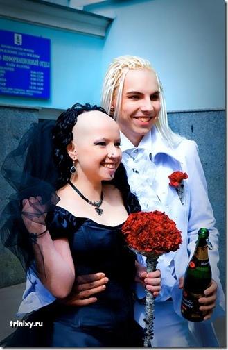 goth-wedding_10