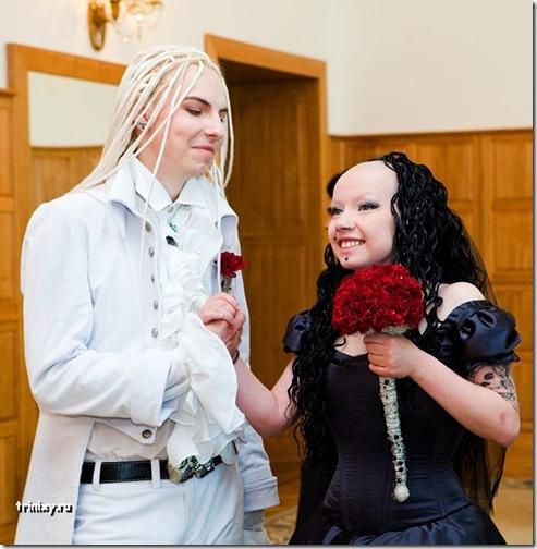 goth-wedding_08