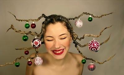 My_Silly_Christmas_Tree_by_iusedtobeacat