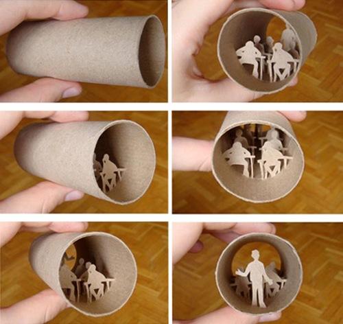 toilet-paper-scenes-3