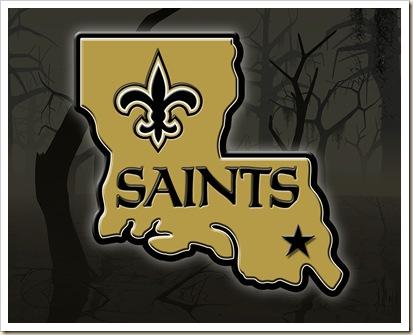 Saints12