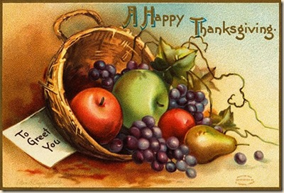 thanksgiving-768059