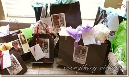 karen's gifts