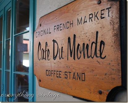 cafe dumonde1ps