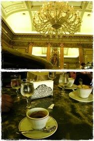 cafe san carlo