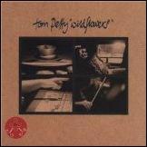 tom-petty-45686-wildflowers
