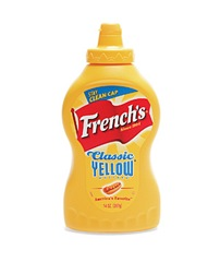 frenchs-mustard_300