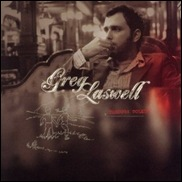 Through Toledo – Greg Laswell