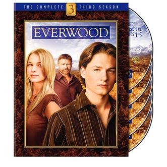 everwood3