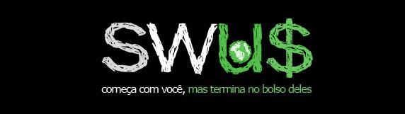 bruno rezende, coluna zero, SWU, greenwashing, #swufail, lavagem verde, eduardo fischer, sustentabilidade, impacto zero