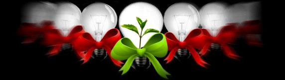 bruno rezende, coluna zero, consumo consciente, consumo responsavel, natal 2010, criatividade, sustentabilidade