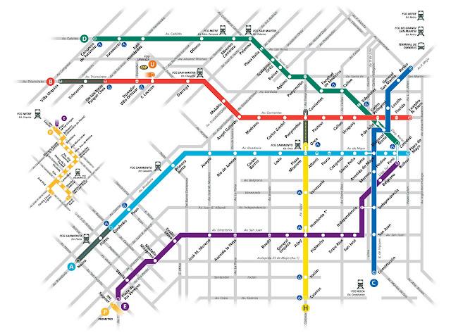 buenos-aires-subway-metro-subte-mapa-map.jpg