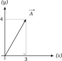 vetor graf ex1