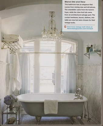 Renovation Style Mag pg 62 summer 2009